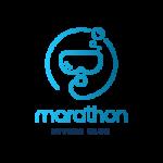 marathon divers club logo