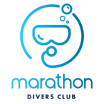 Marathon divers Club_logo