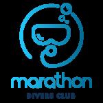 Marathon divers Club_logo