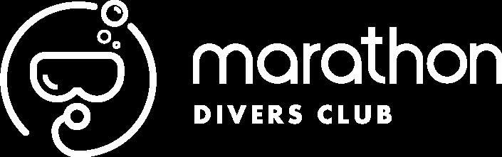 Marathon Divers Club