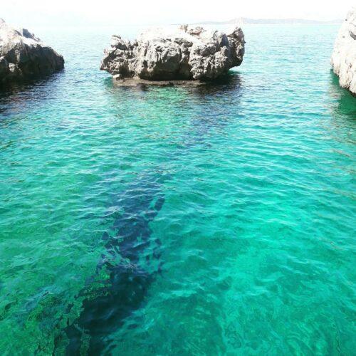 crystal_blue_waters_dipsa