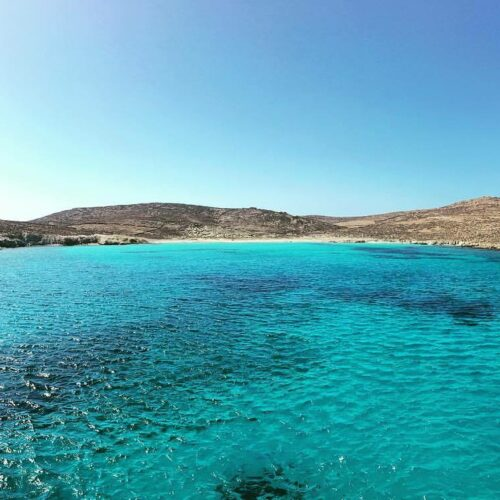 excursion_blue_water_sea