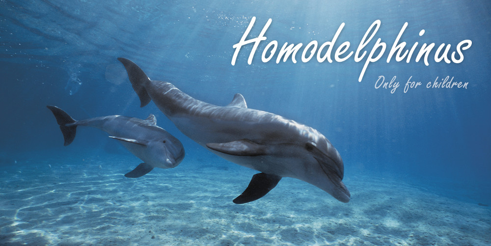 homodelphinus_cover