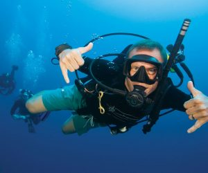 OpenWater_diver